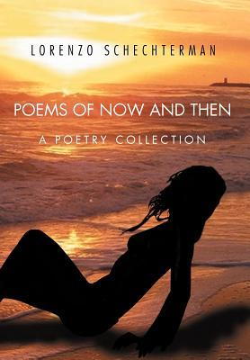 Poems of Now and Then