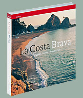 La Costa Brava