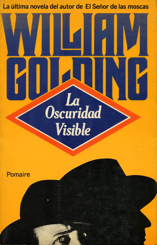 Oscuridad visible