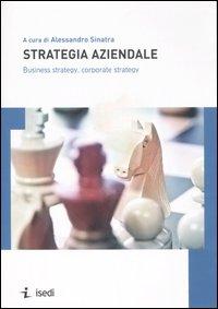 Strategia aziendale