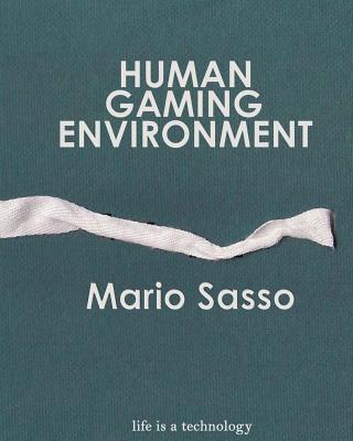 Human Gaming Environment