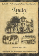 Tapestry-Zephyrhills