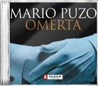 Omerta. 5 CDs.