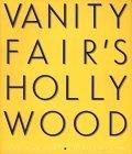 Vanity Fair's Hollyw...
