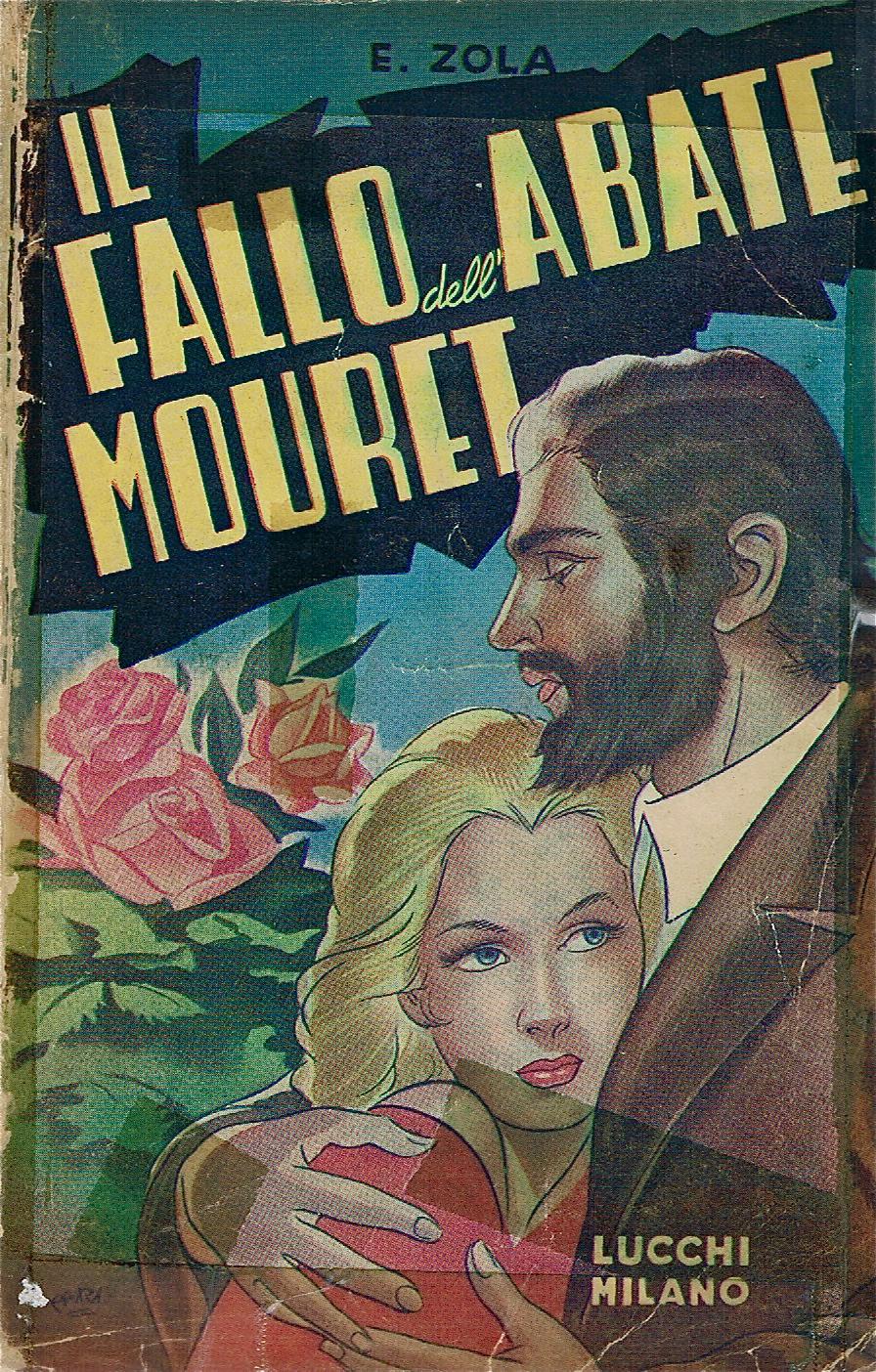 Il fallo dell'abate Mouret