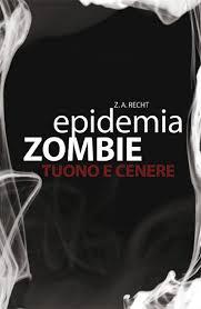 Epidemia Zombie 2