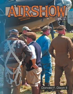 Airshow PT. 1