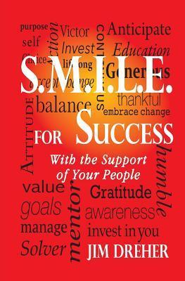 S.m.i.l.e. for Success