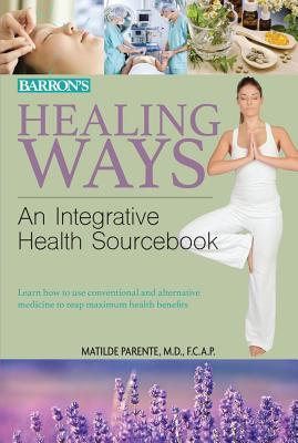 Healing Ways