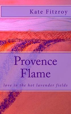 Provence Flame