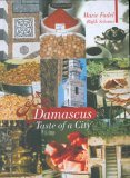 Damascus Taste of a City