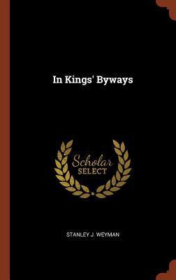 In Kings' Byways