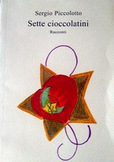 Sette cioccolatini