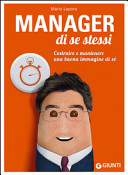 Manager di se stessi