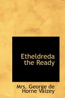 Etheldreda the Ready