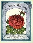 The Rose in My Garden
