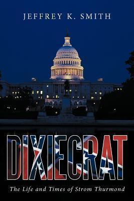Dixiecrat