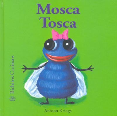 Mosca Tosca / Fanny ...