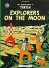 Explorers on the Moo...