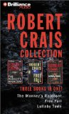 Robert Crais Collect...