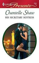 His Secretary Mistre...