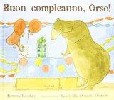 Il compleanno di Ors...