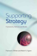 Supporting Strategy