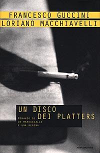 Un disco dei Platter...