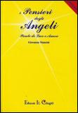 I pensieri degli angeli