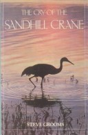 Cry of the Sandhill Crane