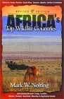 Africa's Top Wildlife Countries, Sixth Edition
