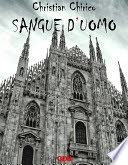 Sangue Duomo