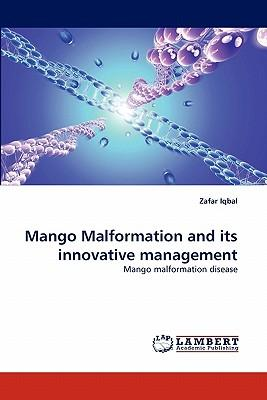 Mango Malformation and its innovative management