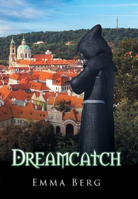 Dreamcatch