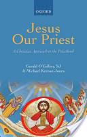 Jesus Our Priest