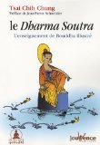 Le Dharma Soutra