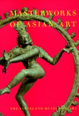 Masterworks of Asian Art