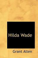 Hilda Wade