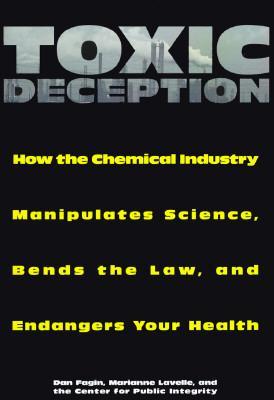 Toxic Deception