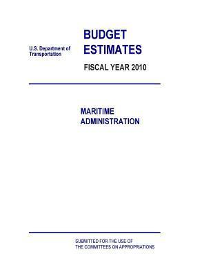 Maritime Administrat...