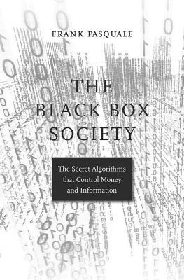 The Black Box Societ...