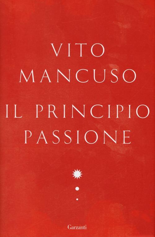 Il principio passion...