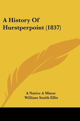A History of Hurstperpoint