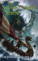 The Seven-Petaled Sh...