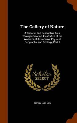 The Gallery of Natur...
