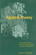 Against Theory