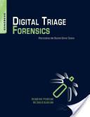 Digital Triage Foren...
