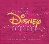 "The ""Disney"" Experie..."