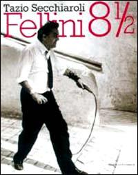 "Fellini ""8 1/2"""