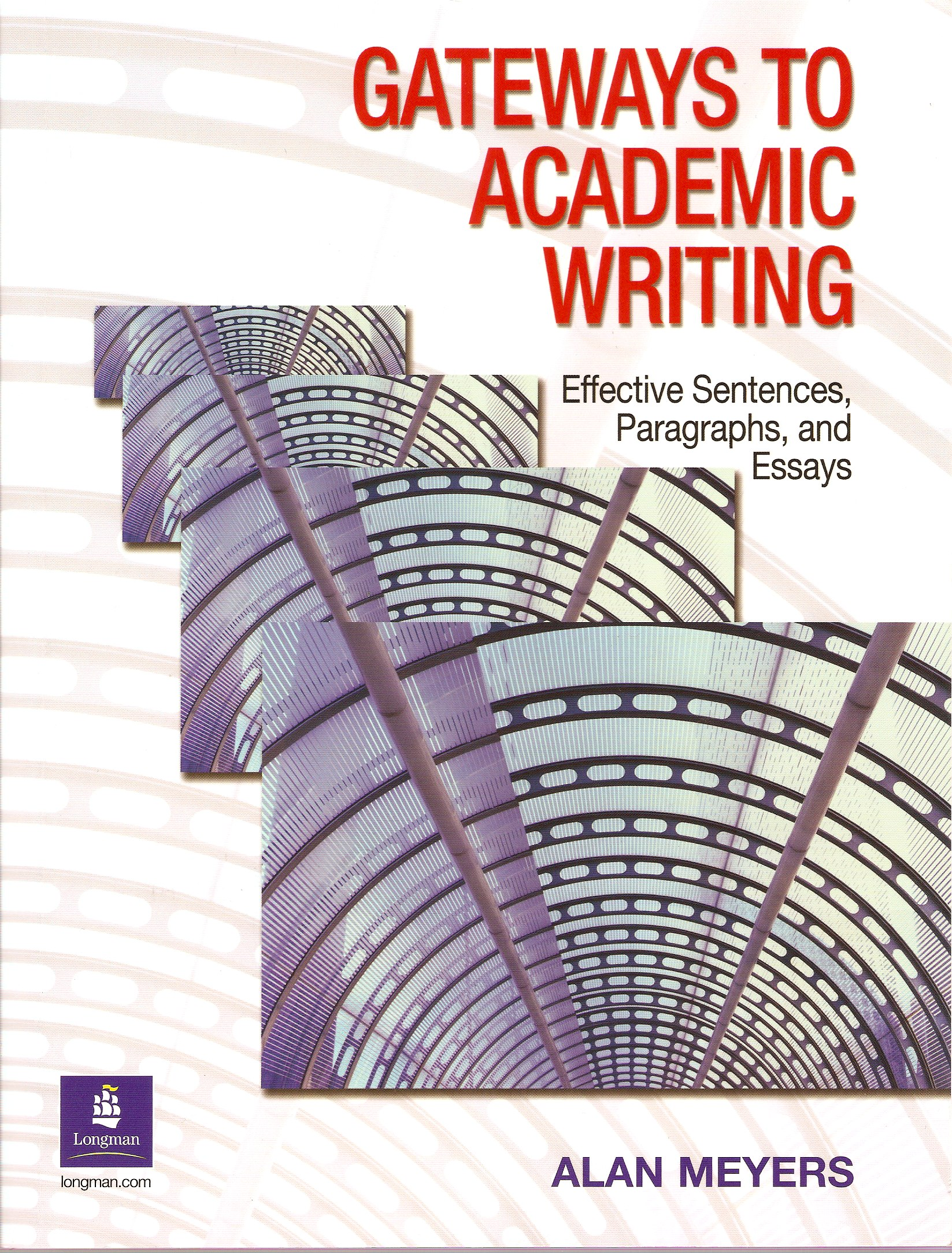 Gateways to Academic Writing